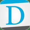 Debatare Icon