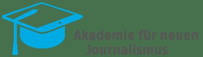 Akademie für neuen Journalismus