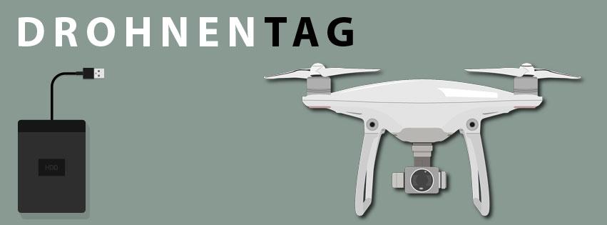 Drohnentag